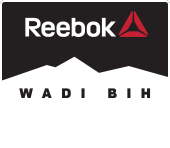 Wadibih Run Powered by Reebook