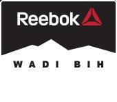 Wadibih Run Powered by Reebook