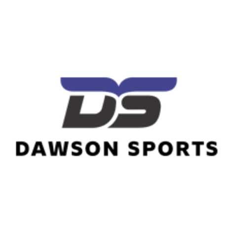 Dawson-Sports