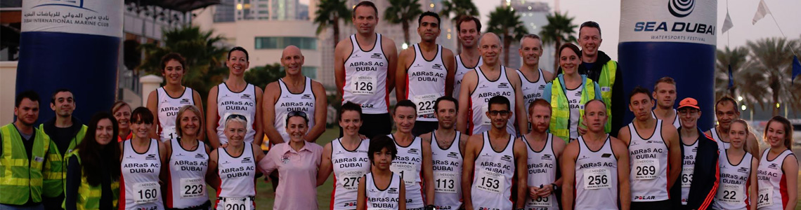 running-clubs-abras-athletics-banner02