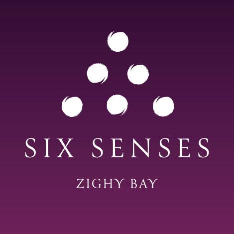Six Senses Zighy Bay