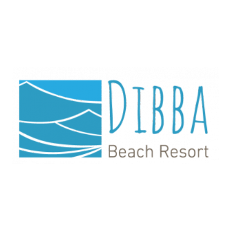 Dibba Beach Resort