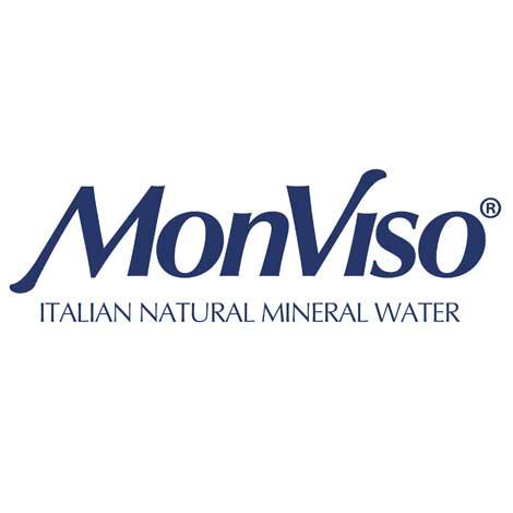 Monviso